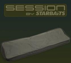 Калъф за бъз барове Star Baits Session