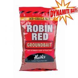 Захранка Dynamite Baits Robin Red