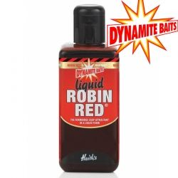 Течен атрактор Robin Red - Dynamite Baits