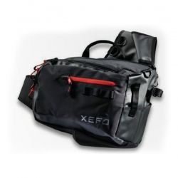 Чанта XEFO Light Salt Sling Shoulder Shimano
