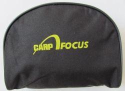 Чанта за макара Carp Focus