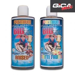 Течни Атрактори GICA MIX Big Shot Premium Liquid Atractor
