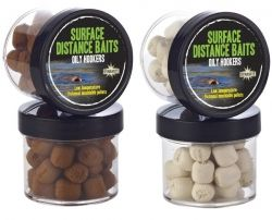 Плуваща Паста Dynamite Baits Surface Distance Baits Oily Hookers