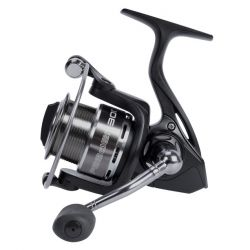Макара Korum Feeder Reel