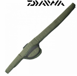 Калъф за въдица Daiwa Infinity Rod Sleeve - 12FT