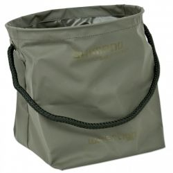 Сгъваема кофа Shimano Collapsible Bucket