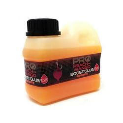 Дип Starbaits Probiotic Glug Peach and Mango