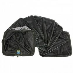 Живарник Matrix Carp Keepnet - 3м