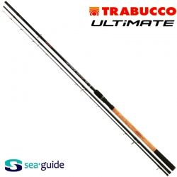 Фидер Trabucco Ultimate Stillwater Feeder 3.9м - 90гр