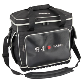 Чанта за лодка Shimano Yasei Boat Bag - Large