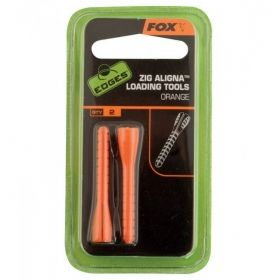 Зареждач FOX EDGES™ Zig Aligna™ Loading Tool