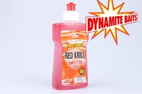 Течен атрактант XL Red Krill Competition Liquid