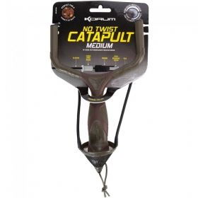 Прашка Korum No Twist Catapult - Medium
