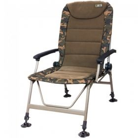 Стол FOX R3 Camo Chair