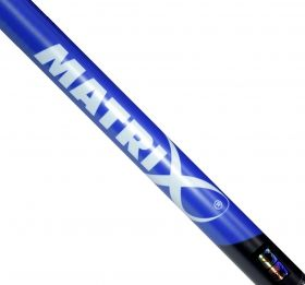 Дръжка за кеп Matrix Match Landing Net 2.8м