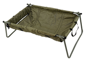 Люлка за Шарани Carp Zoom Eazi Foldable Carp Cradle