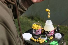 Дип Mainline Hookbait Essential cell