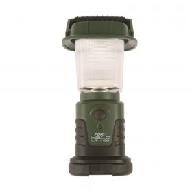 Лампа Фенер FOX Halo LT-100 Lantern