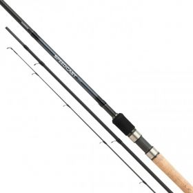 Мач Shimano Speedcast Match 4.2м F - до 20гр