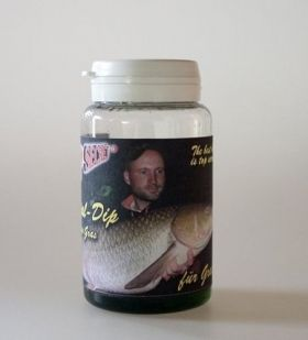 Дип за Амур Top Secret Special Dip Grass Carp