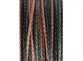 Плетено влакно Carp Spirit Kameleon Coated Braid