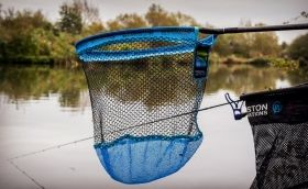 Глава за кеп Preston Match Landing Net
