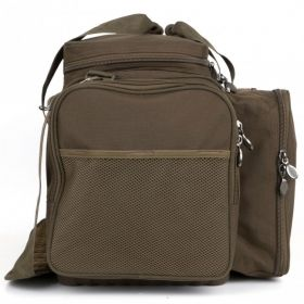 Сак Fox Voyager® Carryall - Large