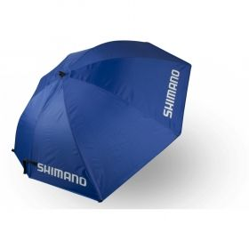 Чадър Shimano Allround Stress Free Umbrella