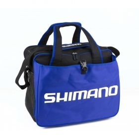 Сак Shimano Allround Dura Carryall
