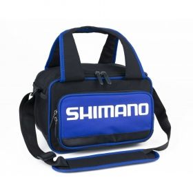 Чанта Shimano Allround Tackle Bag