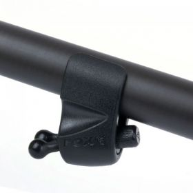Клипсове FOX Black Label Adjustable Rod Clip