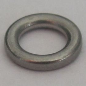 Халки Owner Solid ring
