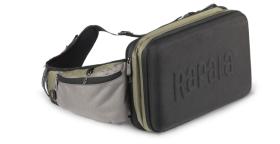 Чанта Rapala Sling Bag Limited Edition