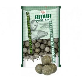Топчета Amur Big Catch Boilies Carp Zoom