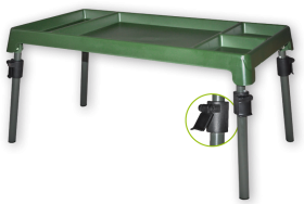 Маса за палатка Carp Zoom Bivvy Table