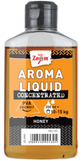 Концентрат за захранка CZ Aroma Liquid Concentrated
