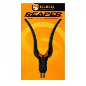 Заден четал GURU Reaper Rear Rod Rest