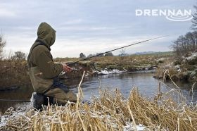 Мач Drennan Match Pro Ultralight 4.2м