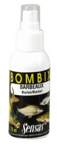 Спрей Sensas Bombix Barbeaux