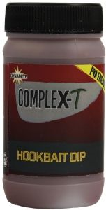 Дип Dynamite Complex-T Concentrate Hookbait Dip