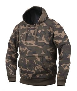 Суитчер Fox Chunk™ Limited Edition Camo Lined Hoody