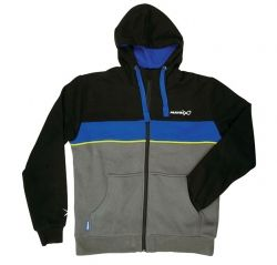 Суитчер Matrix Fleece Lined Hoody