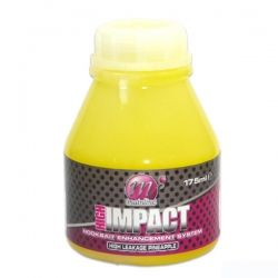 Дип Mainline High Impact Dip - H/L Pineapple