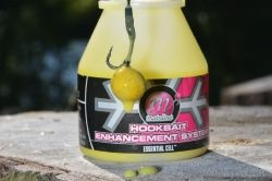 Дип Mainline Essential cell Hookbait Enhancement System