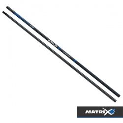 Дръжка за кеп Matrix Aquos® Power Landing Net Handle - 3м