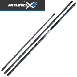 Дръжка за кеп Matrix Aquos® Power Landing Net Handle - 4м