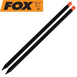 Колчета за дистанция FOX Marker Sticks
