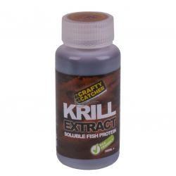 Екстракт от Крил Crafty Catcher Krill Liquid Concentrate