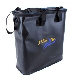Чанта за живарник JVS EVA Dry Keepnet bag