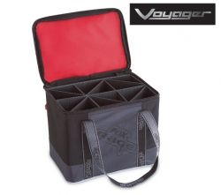 Чанта за Примамки FOX Rage Voyager Lure Bag - Large